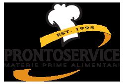 Prontoservice